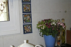 clients-gallery6[1]